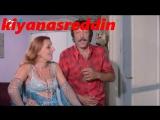 Rahmetli Suna Pekuysal'ı da hiç böyle görmemiştik - Suna Pekuysal & Münir Özkul erotik dancer in turk film