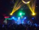 Моторролла 8 колір live 23/12/17