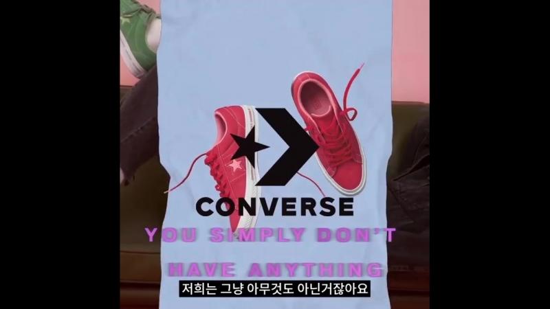 @converse_kr @hyukoh2000 converse