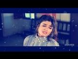 Ehsas_nahi_tujhko_main_pyar_karu_kitna_whatspp_status_HD.mp4