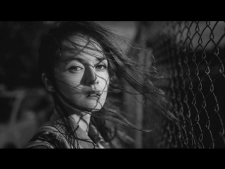 Maria Tchaikovskaya – Krasota (Мария Чайковская – Красота) (1).mp4