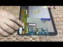 Китай, сенсорное стекло Explay Stark Tablet 10.1