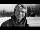 Перевал Дятлова. Конец истории (2016)