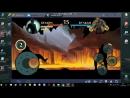 Shadow fight 2 1.9.34!