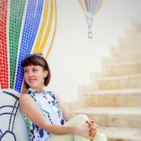 Екатерина Алексейко