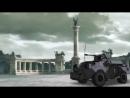 Trinity Blood 03 - The Star Of Sorrow I - City of Blood