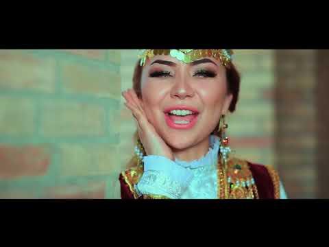 Тахмина Ниязова - Секинак | Tahmina Niyazova - Sekinak OFFICIAL VIDEO HD
