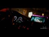 Рапапам - MiyaGi & Эндшпиль feat. 9 Грамм.mp4