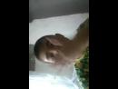 Карандар