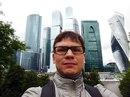 Егор Шорин фото #48