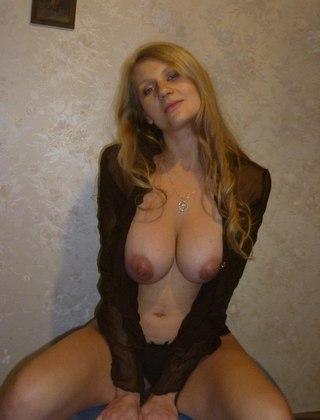 Вашем посмотри доски секс с фотографиями сайт, огромным количеством информации