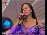 Марина Хлебникова - Москва майская