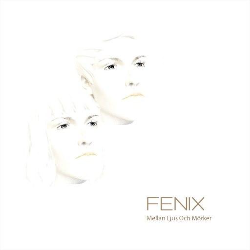 FeniX альбом Mellan Ljus Och Mörker