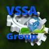 VSSA Group