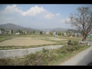 Begnas and Rupa lakes to Pokhara by bus 2