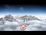 Kinetica - Back To Earth (Original Mix) Tangled Audio