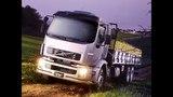 Volvo VM 260 64 2003 12