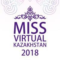 missvkz