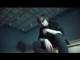 !!!Rimus - Дисс На Анти-Анимешников (Post Malone x 21 Savage rockstar cover)