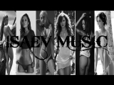 ТОП 10 на канале ISAEV MUSIC TOP 10