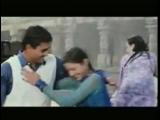 (Нас не разлучить / Hum Saath Saath Hain)  - Mhare Hiwda Mein