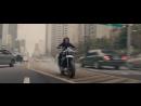 Трейлер фильма «Мстители: Эра Альтрона» ○ MARVEL