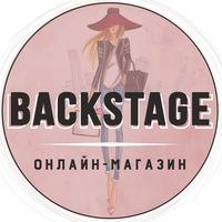 backstage33