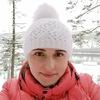 Irina Shumilyast
