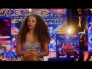 Americas Got Talent Season 13 (NBC) Mel B