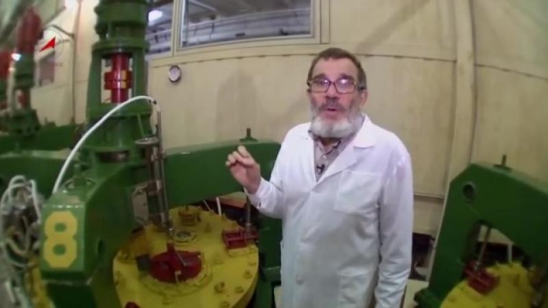 Ядерная физика и космология Скорость света нейтрино тахионы Gravitaciya spem scscscrp
