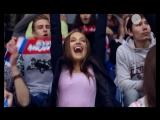 «Молодёжка. Взрослая жизнь» новые серии с 15 января на СТС