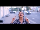 Suzee feat. Asya - Уходи (Армяночки).mp4