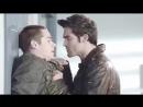 Дерек Хейл Стайлз Стилински / Derek Heil Stiles Stilinski | Волчонок / Teen Wolf