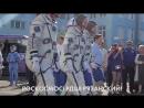 Всероссийский детский космический фестиваль на Байконуре