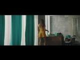 Валерий Меладзе - Свобода или сладкий плен (Official video)