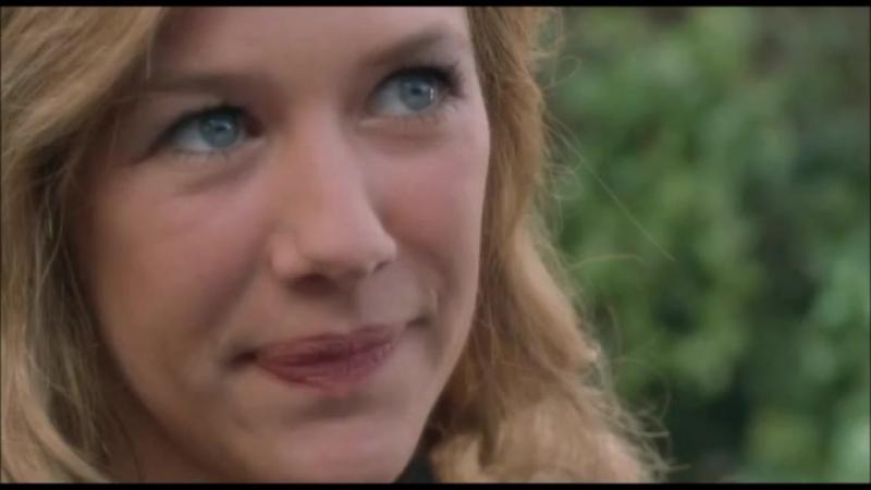 Alexandra Neldel - Der Letzte Lude (2003)