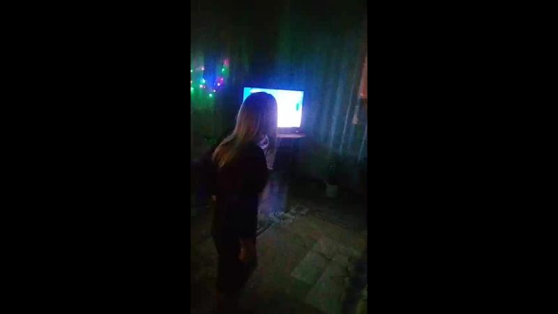Эля Бадалян - Live