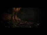 Slipknot - Killpop