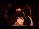 Peter Gabriel and Kate Bush - Don't Give Up 1986 Video stereo