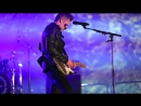Lincoln Brewster - Miraculum (live at GCU)