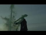 Lil Pira  Amsterdam Mikro - Шлюз ( feat. Казян ) Премьера клипа 2018