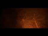 Eidos Montreal- Shadow of the Tomb Raider станет самой хардкорной игрой франчайза