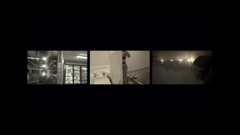 Problem - Ain't Like You Feat. Ne-Yo Terrace Martin