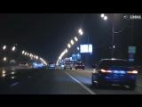Adriana Mezzadri - Markas de Ayer Remix.mp4