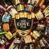 The Cove Pub