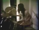 Nirvana live at Krist's mother's house 1988 (Aberdeen Washington) Part 2/2