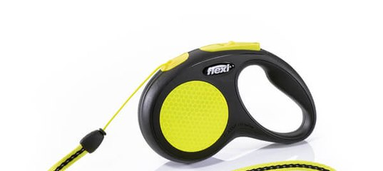 Рулетка flexi ограниченная серия общаться в интернету по веп камере рулетка