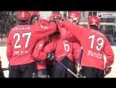 ActiveLife • Хоккей. Енисей-Старт 4-1 (08.11.2013)