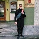 Дмитрий Козловский фото #49