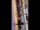 Камиль Алиев! 17-19.11.17 Новгород, региональный турнир по Вольной борьбе 2-я схватка 1 период период